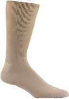 Wigwam Men's Diabetic Mid-Calf Socks