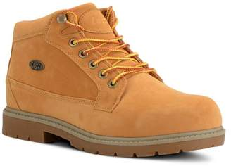 Lugz Mantle Boot