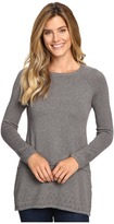 Aventura Clothing Pasha Sweater