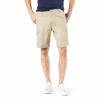 Dockers Big and Tall Big & Tall Cargo Short