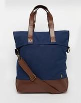 Original Penguin Tote Bag