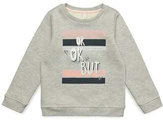 Esprit Girl's RM1506308 Sweatshirt
