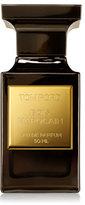 Tom Ford Private Blend 2016 Reserve Bois Marocain Eau de Parfum, 1.7 oz.