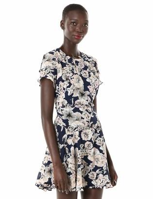 Bardot Women's Brianna Dress