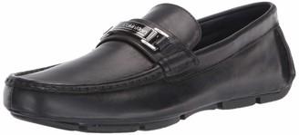 Calvin Klein Men's Kaufman Slip On Loafer