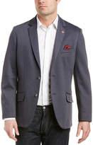 Ben Sherman Fulwill Sport Coat
