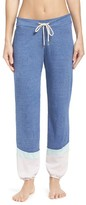 Honeydew Intimates Women's French Terry Lounge Pants