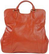 Rodo Handbags - Item 45318644