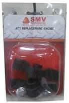 SMV INDUSTRIES ATV Boom Repl Knob