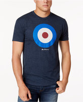 Ben Sherman Men's Graphic-Print T-Shirt
