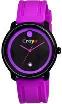 Crayo CR0307