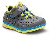 Stride Rite Boys' Phibian M2P Water Shoes