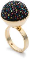 Trina Turk Confetti Pave Ring