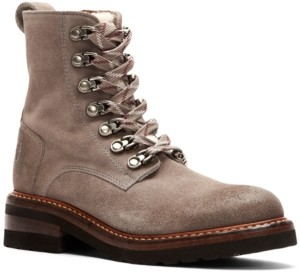 Frye Women's Ella Hiker Booties Women's Shoes