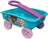 Doc McStuffins Caring Pet Pal Wagon Ride On