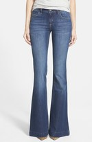 DL1961 'Joy' Flare Jeans (Nirvana)