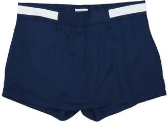 DKNY Skirts