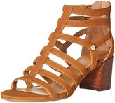 Tommy Hilfiger Women's Cathy Dress Sandal