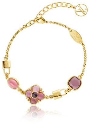 Louis Vuitton Colourgram Supple Bracelet