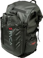 RVCA Astrodeck Surf Pack Accessory
