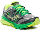 Saucony Zealot Sneaker (Baby, Toddler, & Little Kid)