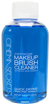Cinema Secrets Professional Brush Cleaner 120ml