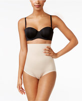 Miraclesuit Extra Firm Control Flex Fit High-Waist Brief 2905