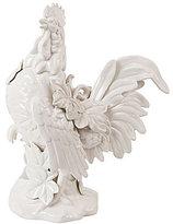 Fitz & Floyd Bristol Rooster Figurine