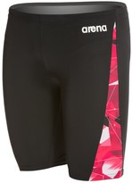 Arena Polyatomic Male Jammer Swimsuit 8124330