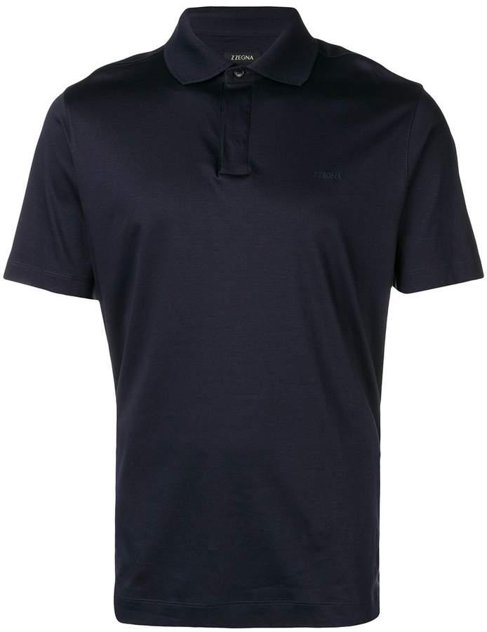 e6a1986ad97f4 Ermenegildo Zegna Men's Polos - ShopStyle