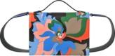 Emilio Pucci Top Handle Bag
