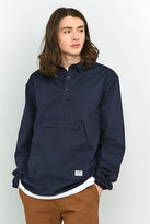Penfield Navy Adelanto Long-sleeve Shirt