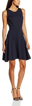 Swing Carolin Dress,(size: 42)