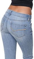 Bullhead Denim Co Daybreak Bootcut Jeans