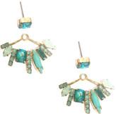 Elizabeth Cole Hyde Earrings