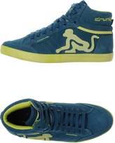 Drunknmunky High-tops & sneakers - Item 44883723