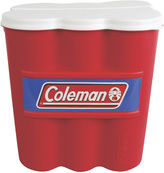 Coleman Chillers 12-Can Cooler