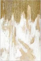 Oliver Gal Oro (Acrylic)
