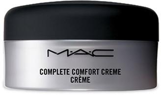 M·A·C 24 Hour Comfort Cream
