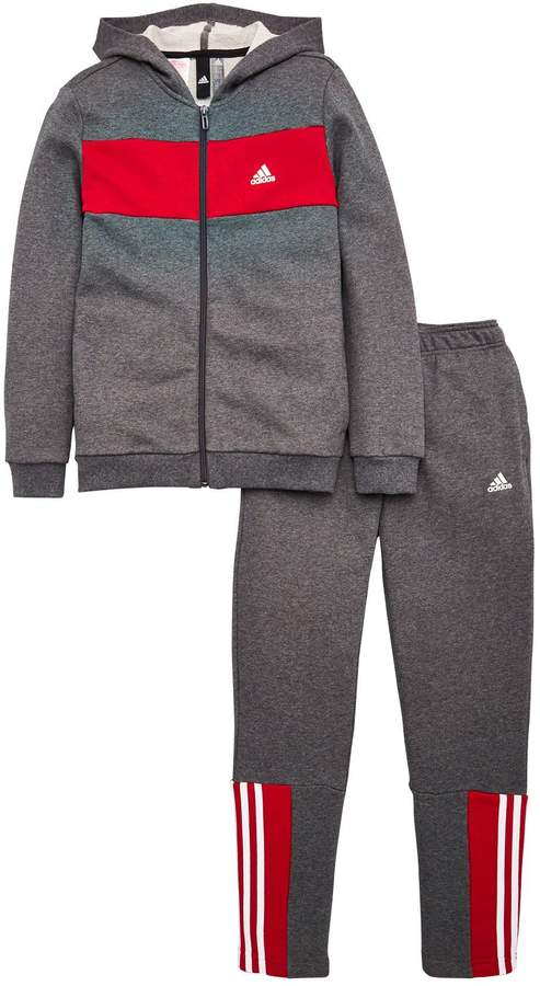 d125596134 Kids Adidas Tracksuits - ShopStyle UK
