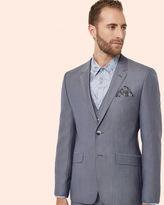 PERRINJ Wool jacket