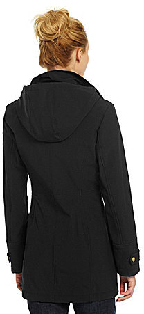 MICHAEL Michael Kors Softshell Jacket
