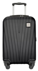 "Skyway Luggage Epic 20"" Carry-On Luggage"