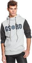 G Star G-Star Sweatshirt, Harper Logo Hoodie