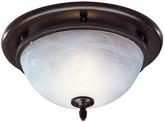 Broan Brookview 70 CFM Bathroom Light