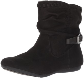 Report Women's Elaina Ankle Bootie