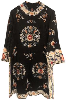 ASOS Multicolour Polyester Dresses