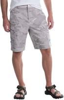 Under Armour Fish Hunter Cargo Shorts - UPF 30+ (For Men)