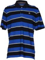 Mc Neal MCNEAL Polo shirts - Item 12055993