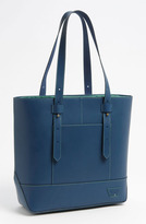 Gryson IIIBeCa By Joy 'Reade Street' Tote